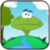 Frog Pop icon