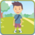Puzzles for boys app for free