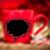 Coffi photo frame pic icon