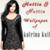 Best Kaitrina kaif Wallpaper icon