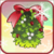 Under Mistletoe Live Wallpaper free app for free