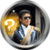 Pop Music Quiz free icon