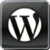 WordPress Pro icon