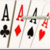 Simple  Poker icon