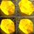 Jewels  Gear icon
