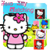 Hello Kitty Matching Gravity app for free