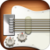 Real Electric Guitar app for free