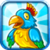 Funny Talking Parrot app for free