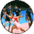 Rules to play Kabaddi app for free