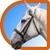 Horse Puzzle For Kids icon