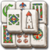 Mahjong Shanghai app for free