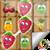 Fruit Juicy Mania icon
