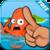 Octopus SMASHER icon