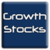 Growth Stock Finder Free app for free