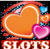 Valentine Slot app for free