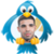 Drizzy Drake-Tweets app for free