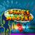 Dance Master icon