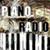 Piano Music Radio app for free