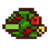 Flappy Zombie Bird icon