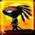 Ninja Adventures app for free