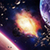 Amazing Space Live icon