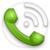 Call Recorder Crabit icon