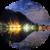 Srinagar City app for free