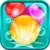 Bubblex Mania 3 icon