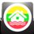 Myanmar Alerts app for free