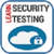 Learn Secutity Testing app for free