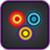 Colored Balls icon