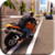Drive Speed Moto icon