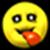 Adlut Emoji icon