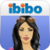 ibibo My Girls app for free