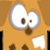 hamsterpit app for free