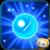 Bonsai Blast Free icon