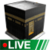 Makkah Live Stream 24/7 app for free