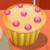Chocolate  Muffin  DIY icon