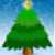 Light  The  Christmas  Tree icon