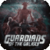 Guardians of the Galaxy Live Wallpaper icon