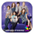 The Wizards Waverly Classic Puzzle icon