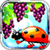 Worm Eat Fruit II icon
