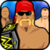 Guess The Wrestler app for free