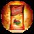 Unique Potato Chips Flavors icon