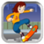 Highway Skating icon