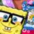 Sponge Laundry app for free