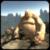Ogre Simulation 3D icon