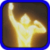 Light Of Tiga Ultraman Theme Puzzle icon