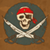 Top Shootout: The Pirate Ship app for free