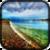 Beautiful Beach HD Wallpapers icon